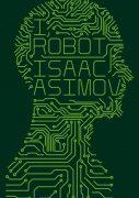 I,ROBOT_表紙画像